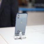 Mi MIX 3 5G è il primo smartphone 5G ad essere venduto in Italia