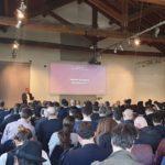 AESVI e Nielsen presentano il nuovo Rapporto sugli esports in Italia