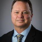 Lexmark sceglie Allen Waugerman come nuovo presidente e CEO
