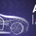 AUTOTEQ: in arrivo a Torino il futuro 4.0 dell'Auto