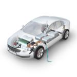 Aumenta l'affidabilità dei sistemi di veicoli ibridi ed elettrici