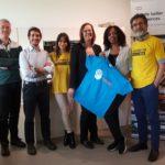 Electrolux e Innovation Future School lanciano una sfida ai giovani sul tema dello spreco alimentare