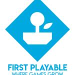First Playable: il primo evento business internazionale in Italia nel settore del gaming