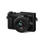 Panasonic lancia la nuova Lumix GX880