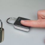 Indigo Italy presenta quattro lucchetti smart firmati Indigo Lock