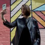I Millennials? Sempre più smartphone-centrici
