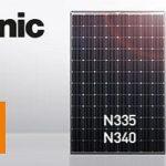 Panasonic rivoluziona la gestione energetica domestica con il sistema Home Energy Management
