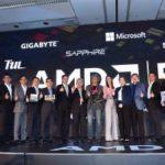 Al via a Taipei il COMPUTEX 2019