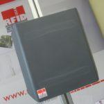 RFID Global propone nuove antenne RFID
