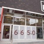 Samsung amplia il SAIT AI Lab di Montreal