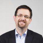 Thomas Valjak a capo del canale Lexmark in EMEA