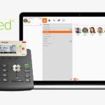 TeamSystem Communication annuncia una nuova release di VOIspeed UCloud