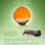 FoodSaver lancia la campagna #piùvalorealcibo contro gli sprechi alimentari