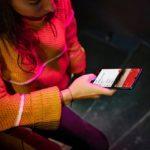 Wiko e Accademia della Felicità: 5 regole per fare Digital Detox