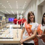 Xiaomi guarda avanti con il sostegno della Mi Community