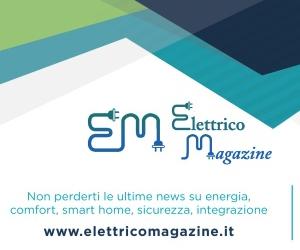 Box Elettricomagazine