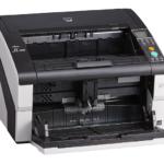 Fujitsu estende la sua linea di prodotti fi con i nuovi scanner di produzione per alti volumi
