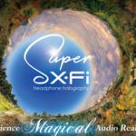Creative annuncia l'integrazione della tecnologia Super X-Fi nei laptop OEM Clevo