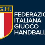 JVCKENWOOD Italia fornitore ufficiale di camcoders JVC della FIGH
