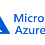 Microsoft annuncia nuove funzionalità di Azure