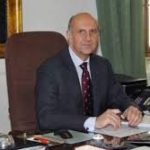 Alessandro Pansa nuovo Presidente di TI Sparkle S.p.A.