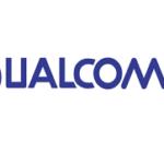 Fujitsu e Qualcomm completano la chiamata dati multi-gigabit utilizzando la carrier aggregation 5G