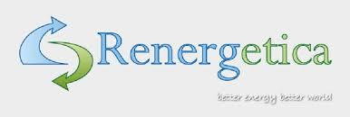 EOS Investment Management Group e RENERGETICA siglano un accordo per lo sviluppo di una pipeline di autorizzazioni fotovoltaiche in Italia