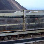 Realizzata la prima radiografia muonica del vulcano Stromboli
