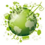 Il 61% dei dipendenti considera la sostenibilità un tema imprescindibile nelle aziende moderne