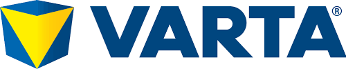 VARTA AG: dinamiche di crescita molto elevate nella prima metà del 2020
