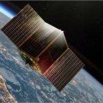 Mini satelliti per informazioni sempre più precise