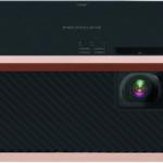 Epson presenta il videoproiettore laser 3LCD più piccolo al mondo