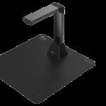 IRIS lancia sul mercato italiano la nuova gamma degli IRIScan Desk