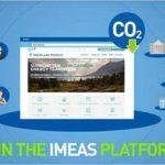 Nasce piattaforma web per un'economia a basse emissioni di CO2