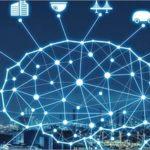 Studio ENEA: a rischio la competitività dell'Italia nell'industria hi-tech