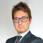 Alberto Petroni nuovo Marketing Manager di JVCKENWOOD Italia Spa