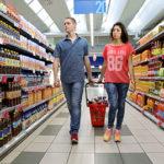 I trend che guidano la spesa degli Under 30 italiani