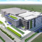 NTT Com sviluppa il più grande centro dati in Indonesia