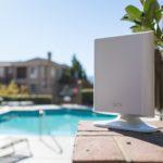 Netgear Orbi Outdoor: il WiFi Mesh universale per gli ambienti esterni