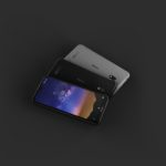 HMD Global presenta Nokia 2.2