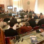 Presentato il primo Rapporto annuale di OPTIME
