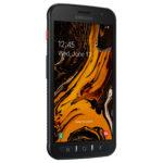 Samsung presenta XCover 4s