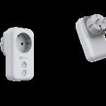 EZVIZ presenta le ultime novità di prodotto