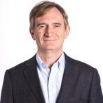 Thierry Delmas è il nuovo direttore generale di OnRobot per l'area Sud Europa, Medio Oriente e Africa