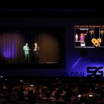 ZTE: nuove frontiere del 5G