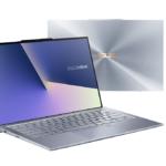 ZenBook S13 (UX392) arriva in Italia