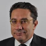 Andrea Bairati nominato Presidente dell'Associazione Italiana per la Ricerca Industriale