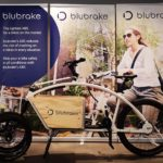 ABS anche per le biciclette cargo a pedalata assistita