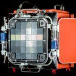 Successo per il primo test di integrazione fra il prototipo della fotocamera Chec e il prototipo di telescopio Cherenkov Astri-Horn di Serra La Nave