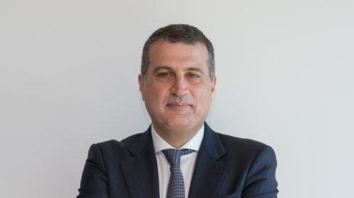 Augusto Di Genova nominato Enterprise Officer di Fastweb